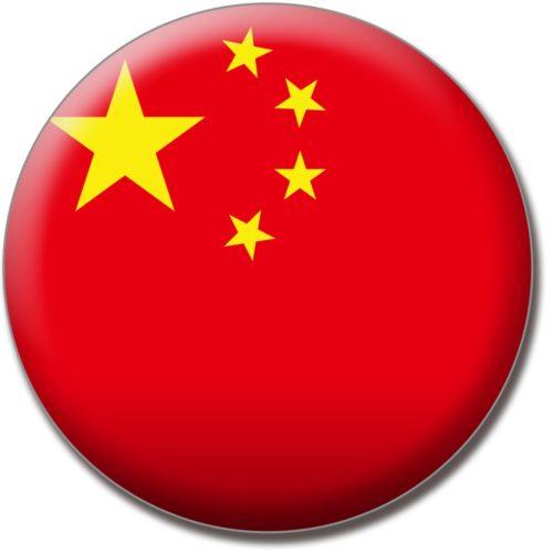 杭州の西湖でランニングと安宿と観光ビザの話