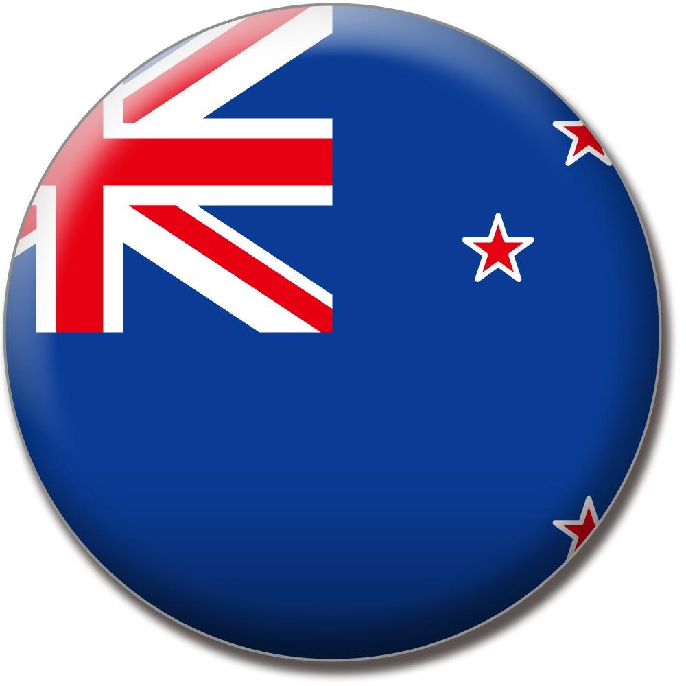 ミルフォードサウンドに日帰りツアーとランニング、ニュージーランド支出まとめ
